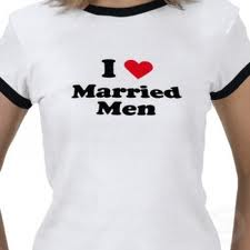 married man in love with another married woman